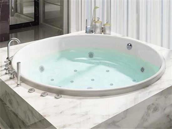 按摩浴缸价格一般多少钱?