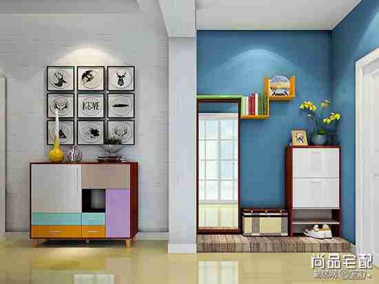 外墙涂料价格一般多少钱