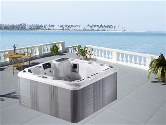 按摩浴缸品牌排行榜哪些牌子好