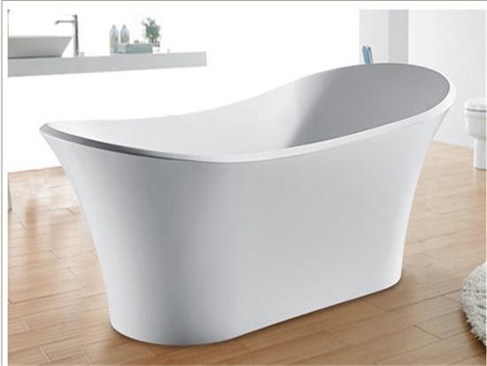 家用浴缸品牌哪个牌子好