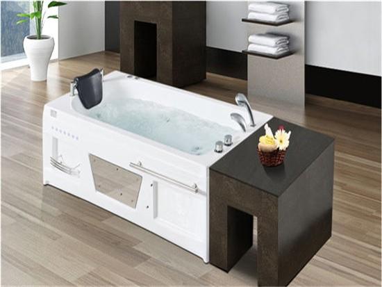 亚克力浴缸品牌有哪些