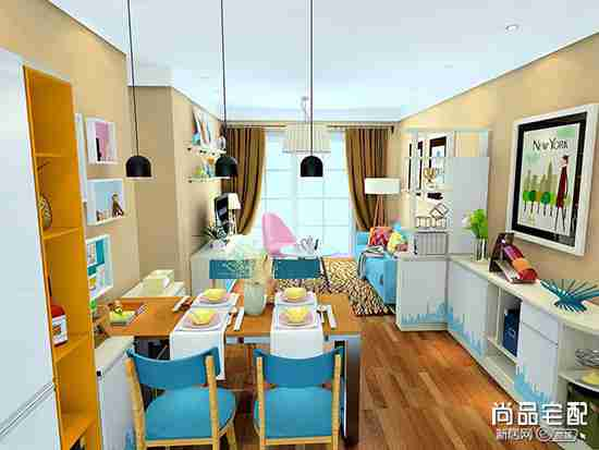 中国油漆十大品牌有哪些