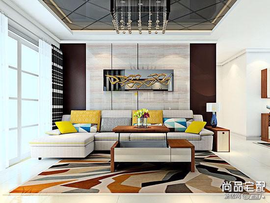 中式吸顶灯十大品牌有哪些牌子