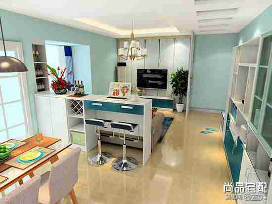中国涂料油漆十大品牌