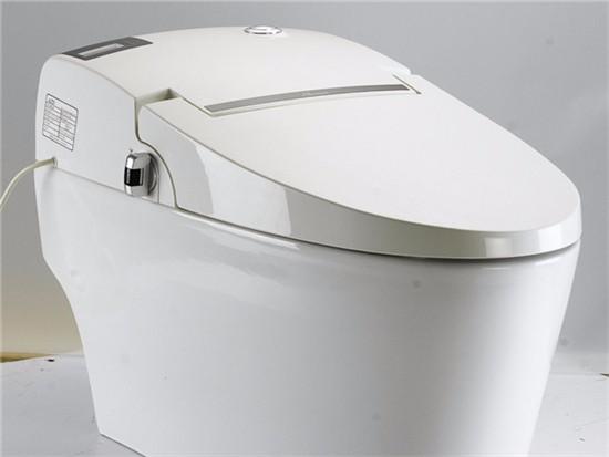 惠达智能马桶盖价格一般多少钱