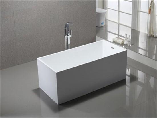 家用浴缸品牌排行榜有哪些牌子
