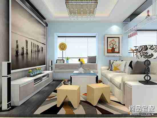 中国吸顶灯十大品牌有哪些牌子