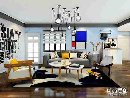 生活家复合地板价格一般多少钱