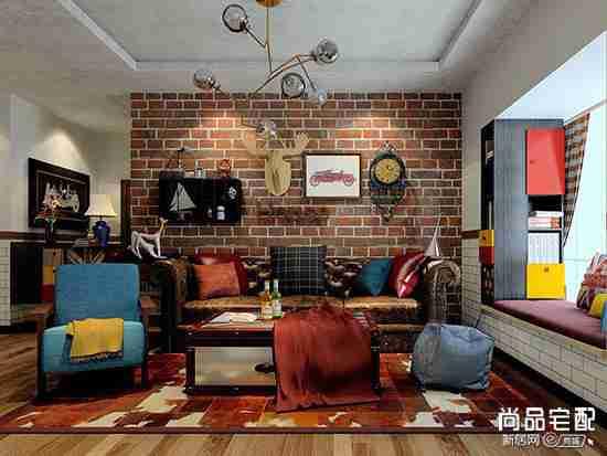 安信实木复合地板价格多少钱