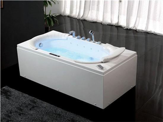 阿波罗浴缸和辉煌浴缸哪个好