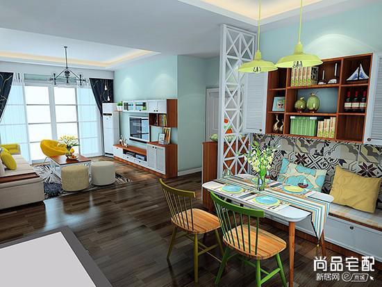 菲林格尔实木复合地板价格多少钱