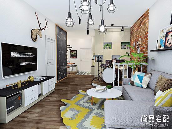 大艺树复合木地板价格多少钱